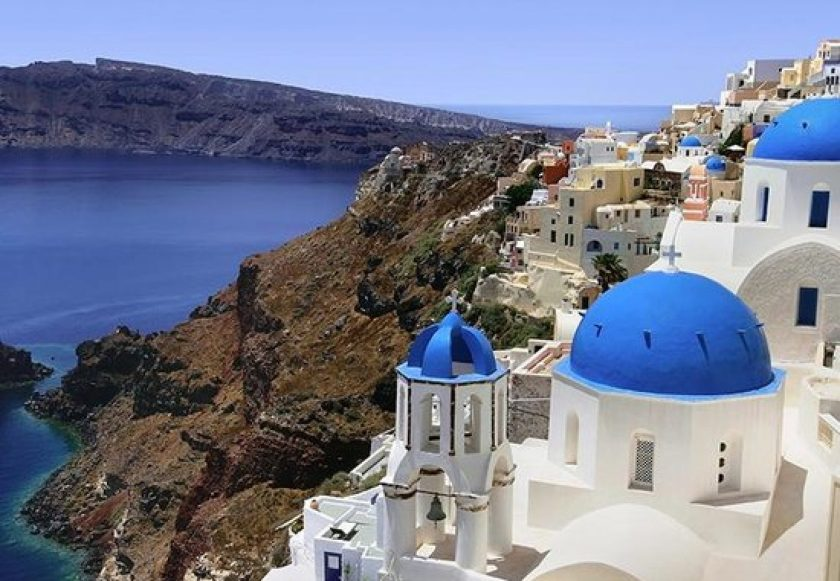 cropped-cropped-greece-santorini1.jpg