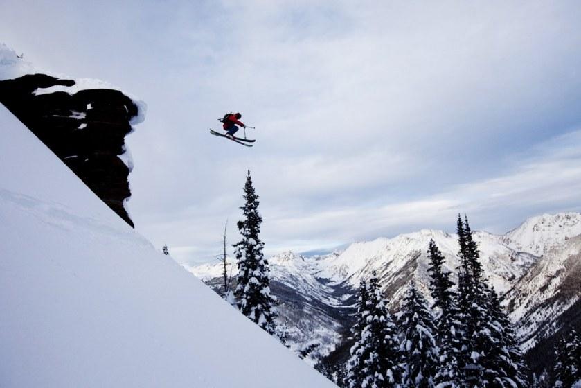 colorado-ski-image